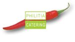 Philitia Catering